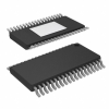 PMIC - Voltage Regulators - DC DC Switching Regulators -- LT3959EFE#PBF-ND