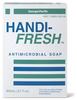 ® 800 ml Liquid Antimicrobial Soap