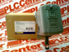 FLOAT SWITCH LIQUID LEVEL 575VAC 1HP CLOSE ON RISE -- 9036DG2