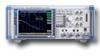 Rohde & Schwarz 20Hz-26.5GHz Signal Source Analyzer with integrated Spectrum Analyzer (Lease) -- RS-FSUP26