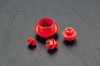 Unified Sealing Plugs - UT SERIES -- Unified Sealing Plugs - UT SERIES