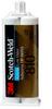 Glue, Adhesives, Applicators -- DP810NS-TAN-200ML-ND -Image