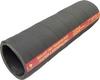 Nitrile Hot Tar & Asphalt -- Novaflex 3859BT