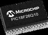 Low Power MCU/MPU -- PIC18F26Q10