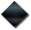Black Max Diamond High Energy Polyurethane Liners
