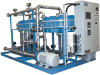 Recoflo® Water Demineralizer