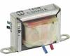 Transformer, mini audio, chassis mt -- 70180854 - Image