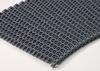 HabasitLINK® Radius Curved Top Modular Belt -- CT610-R