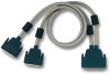 SH1006868 Shielded Cable, 2 m -- 182849-02-Image
