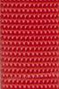 Polypropylene Webbing -- WBPOL-H/100 - Image