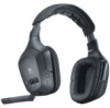 Logitech F540 Wireless Headset -- 981-000277
