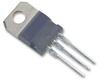 STMICROELECTRONICS - STGP20NC60V - N CH IGBT, 60V, 60A, TO-220 -- 61516