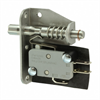 Snap Action, Limit Switches -- CKN1403-ND