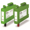 POSICONTROL Optical Transmission Modules for Absolute Encoders -- IF62-IF63