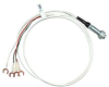 Coaxial Cable -- 34102A -Image