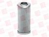 FILTREC DMD0030F10B ( FILTER CARTRIDGE, 10 MICRON ) -Image