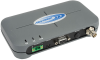 Gateways, Routers -- 2108-GX-CE-ND -Image