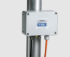 Surge Protector -- WSP150 -Image
