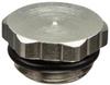 Blind plug PFLITSCH M12x1.5 - 7212/DR -Image