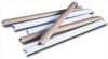 E-Z KRAFT MAILING TUBES -- HEZ-1512-K - Image