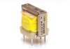 Audio Transformers -- MT4135-ND - Image