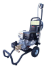 CAM Spray 3500HXS Gas Powered Cart -- CAM3500HXS