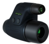 Night Owl Night Vision NONEXGEN-W -- NONEXGEN-W - Image