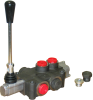 Chief™ Directional Control Valve -- Model 220-945