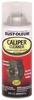 Caliper Cleaner, Clear, 12 Oz. -- 6PEU3