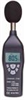 Sound Level Meter -- MTP ST-805