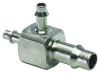 Minimatic® Slip-On Fitting -- T42-4 -Image