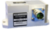 Precision Inclinometer -- LSO Series