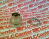 CONNECTOR CIRCULAR DIN 7PIN MALE -- 314071 - Image