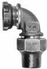 Quarter Bend Coupling -- H-14202N - Image