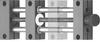 DryLin® HTSC Linear Module, Flexible -Image