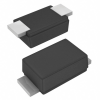 Diodes - Rectifiers - Single -- SS1FL3HM3/HGITR-ND -Image