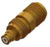 Coaxial Connectors (RF) - Adapters -- 1115-6083-ND -- View Larger Image