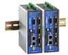 Embedded Computer -- IA261 - Image