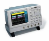 Digital Oscilloscope -- TDS5054B