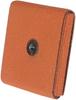 Norton Blaze CA Coarse Grit Square Pad -- 66261194555 - Image