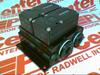 PIAB VACUUM PRODUCTS X60F5-KN ( VACUUM PUMP MINI X60L K NBR, MINI PUMPS (CHIP PUMPS) ) -Image