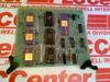 HONEYWELL 14502574-003 ( PLC CIRCUIT BOARD SLOT CARD )