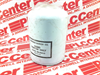 GARDNER DENVER 26A43 ( OIL FILTER ) -Image