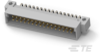 Eurocard Connectors -- 536053-5 -Image