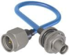 RF Cable Assemblies -- 7012-1087 -Image