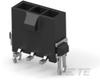 Rectangular Power Connectors -- 2-1445086-3 -Image