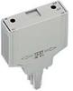 Pluggable module - Flip-Flop (Series 286) -- 286-825-Image