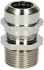 Cable Gland WISKA SPRINT NMSKV 1 - 10065484 -Image
