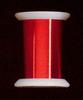 Magnet Wires -- BHPN-10 - Image