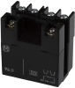 Power Relays, Over 2 Amps -- 255-2783-ND -Image